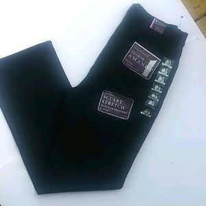New 10P Gloria Vanderbilt Jeans